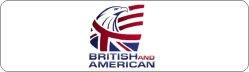 logomarca-clube-de-beneficios-british-and-amercian