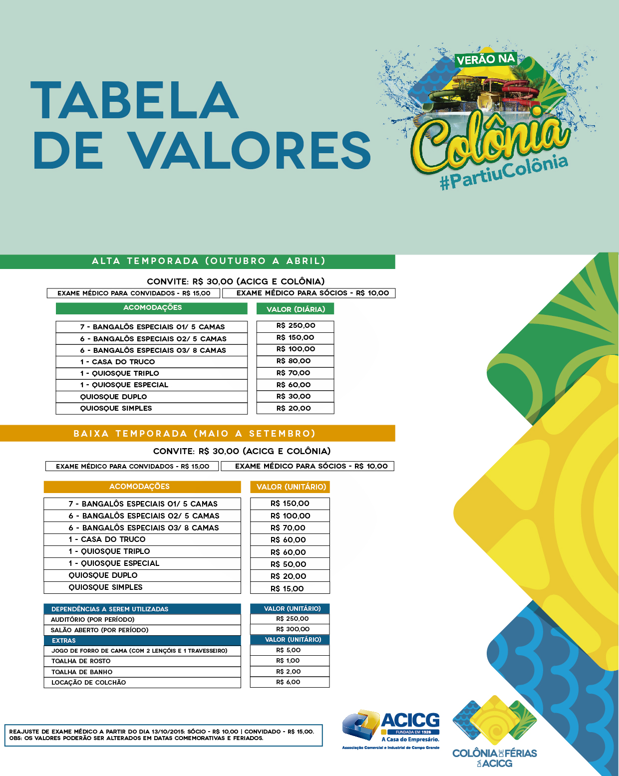 tabela_coloniadeferias_valores-02-01-01